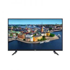 Haier H32D2M Smart LED TV