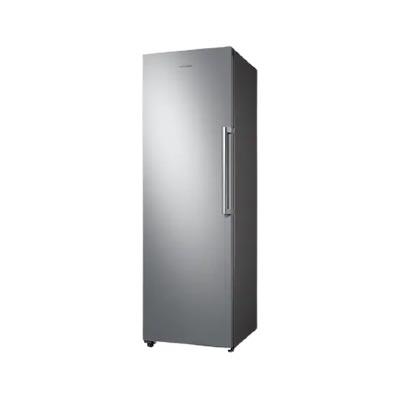 Samsung RZ32M72407F Upright Freezer with Convertible Mode