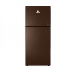 Dawlance Top Mount Refrigerator 9193 LF GD Avante