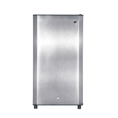 PEL PRL-1400 Life Series Refrigerator