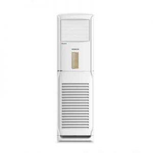 Kenwood 2.0 Ton 2430 Non Inverter Heat And Cool Floor Standing Cabinet