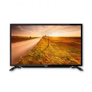 """Sharp 32"""" HD LED TV LC-32LE185M-C"""