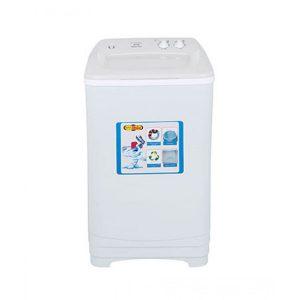 super_asia_shower_spin_washing_machine_sd-540__1_1
