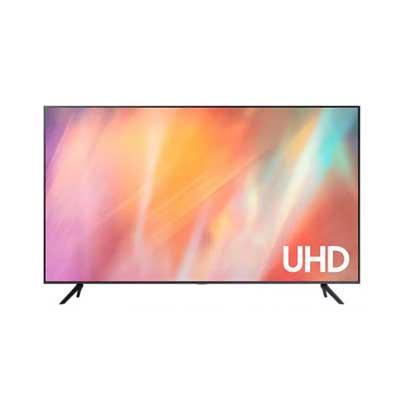 Samsung 43-inches LED TV 43AU7000
