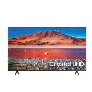 Samsung 70TU7000 Crystal UHD 4K Smart TV