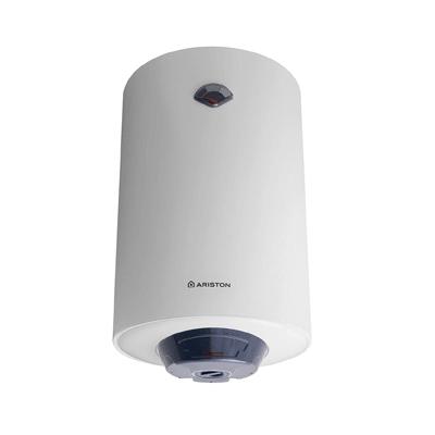 Ariston Blu-R100H 100/Ltrs Horizontal Storage Electric Water Heater