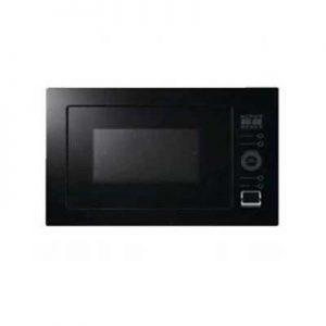 Rays AWM-25 Built-in Microwave Black