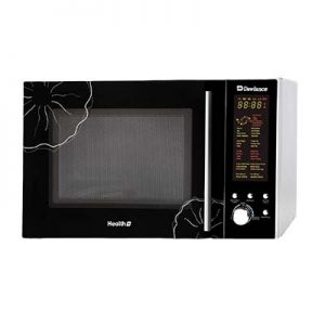 DAWLANCE 36 LITERS MICROWAVE OVEN DW-131HP