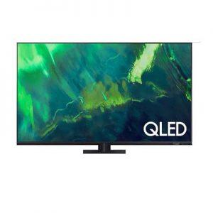 Samsung 65Q70A 4K Smart QLED TV