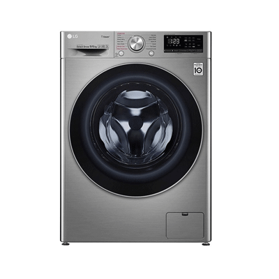 LG F2V5PGP2T Front Load Washer & Dryer