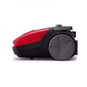 Philips FC8293 Vacuum Cleaner
