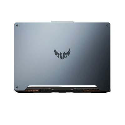 Asus TUF G F15 Gaming Laptop Core i7