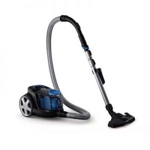 Philips FC-9350 Vacuum Cleaner