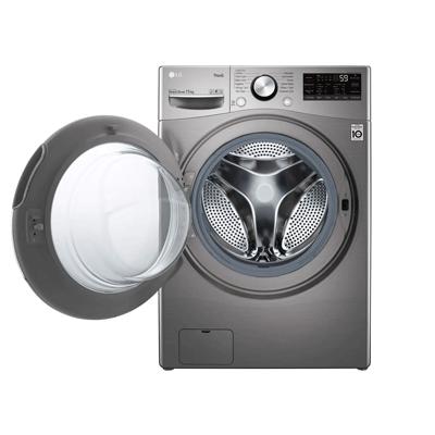 LG FOL9DP2S Front Load Washing Machine