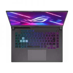 Asus ROG SRIX G15 Gaming Laptop