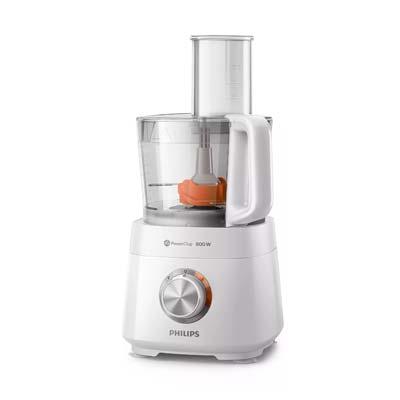 Philips HR-7510 Food Processor