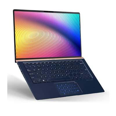ASUS ZenBook 13 Ultra Book Core i7