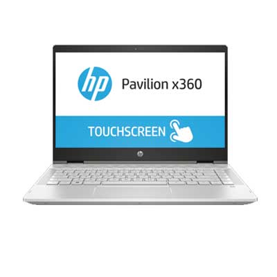 HP PAVILION 14 X360 11TH GEN