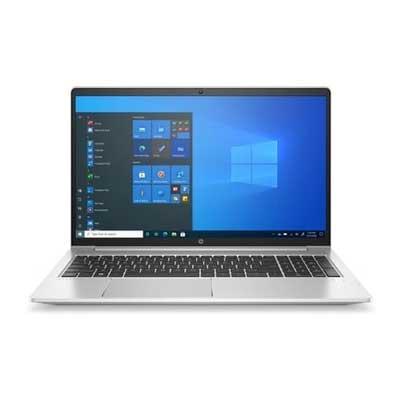 HP PROBOOK 450 G8 11TH GEN