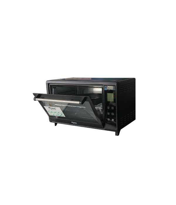 RAYS OVEN TOASTER AB-23/102