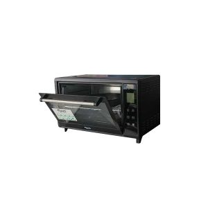 RAYS OVEN TOASTER AB-30/103