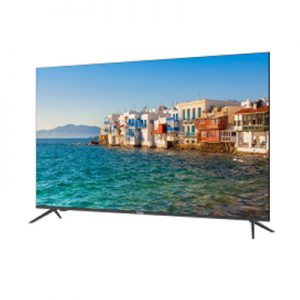 HAIER-43K6600 43 inch Android Smart LED TV