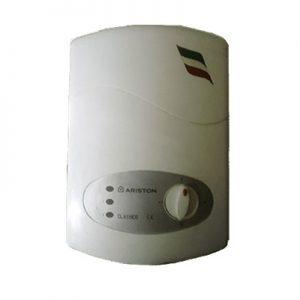Ariston 4528 Instant Electric Water Geezer 5Ltr